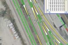 power_rail_track_7Zm-f272-221374