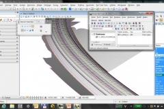power_rail_track_FJt-f272-221387