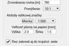 GKR-f272-217153