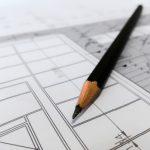 Architektúra a pozemné stavby